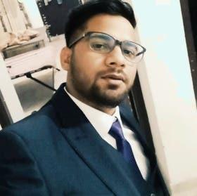 nandu878787 - India
