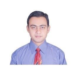 ahmeddarwish123 - Qatar
