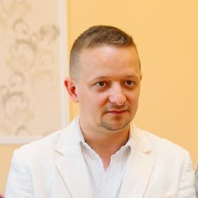 Profile image of carstoiucosmin