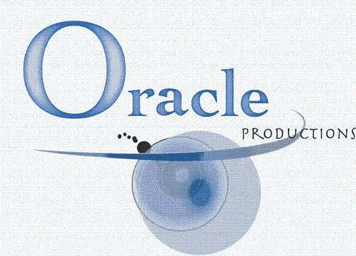 Profile image of oracletech