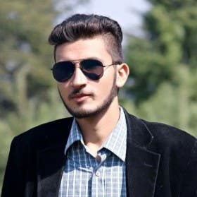 Profile image of syedtauqeer327