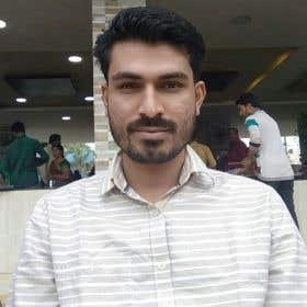 Deepwebexpert - India