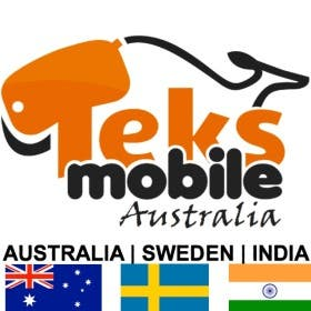 Profile image of Teknowledge Mobile