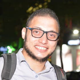 Creativityfactor - Egypt