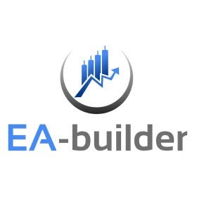 eabuilder - Romania