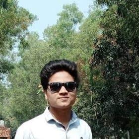 aminul2214 - Bangladesh