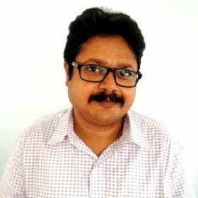 Profile image of kunalsom