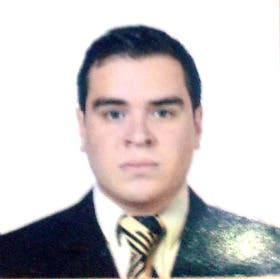 SabrilrojasMD - Venezuela