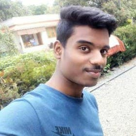 Jeghu007 - India