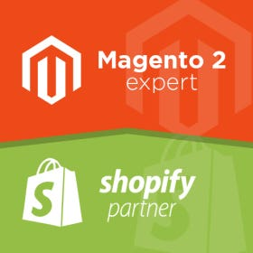 Profile image of magento2expert