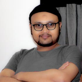 GENIUSGRAPHIC - Bangladesh