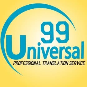 Profile image of universal99