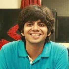 vaibhav290797 - India