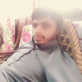 usmanhassan123 - Pakistan