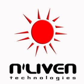 nlivenvw - India