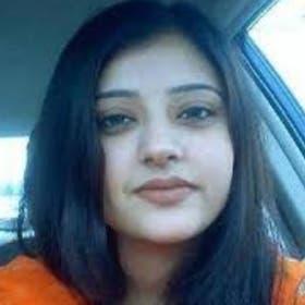 natasham012 - India