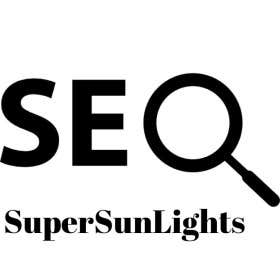 Profile image of supersunlights