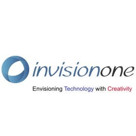Profile image of invisionone