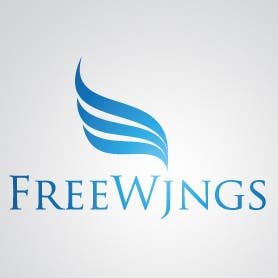 Profile image of FreeWjngs