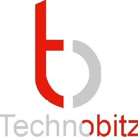 Profile image of technobitz