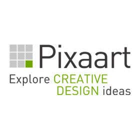 Profile image of pixaart