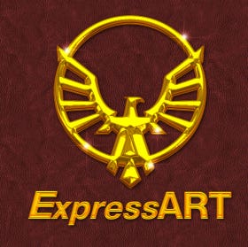 Profile image of expressART
