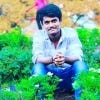 arunreddy575757's Profile Picture