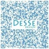 dessedesign adlı kullanıcının Profil Resmi