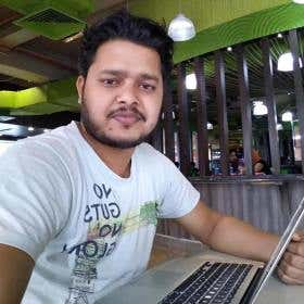 Profile image of anil31091