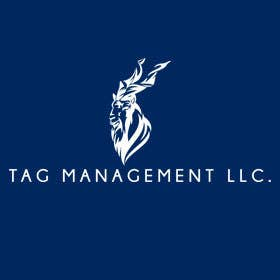 Image de profil de TAG Management LLC