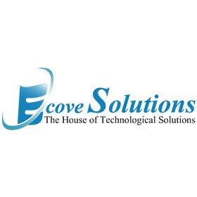 ECOVE SOLUTIONS PVT. LTD. profilképe
