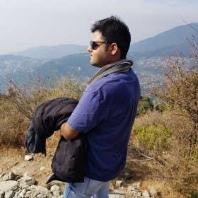tausy - India