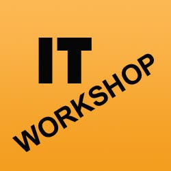 Profile image of itworkshopindia