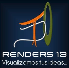 Profile image of renders13
