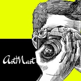 Profile image of aartmart