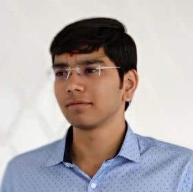 Profile image of umeshgodhani
