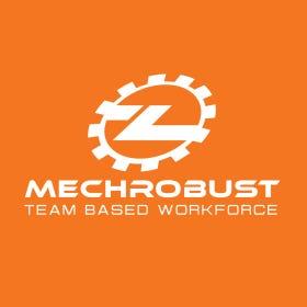 ZzeeDsMech - India