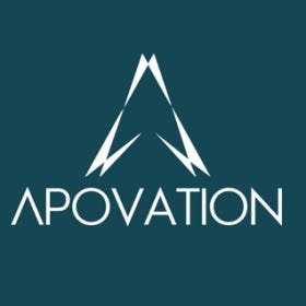 Profile image of APOVATION TECHNOLOGIES