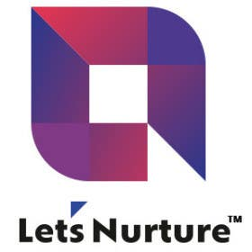 Profile image of letsnurture
