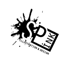 Profile image of spinkdesign