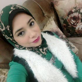 Profile image of sarahmohammed87