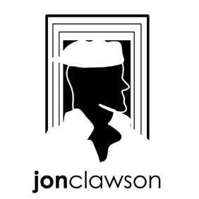Profile image of jonclawson