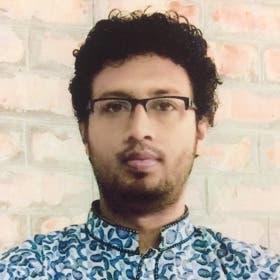 xtremeprovider - Bangladesh