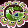 sahithya1122's Profile Picture