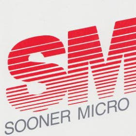 Profile image of soonermicro