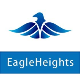 Profile image of eagleheights01