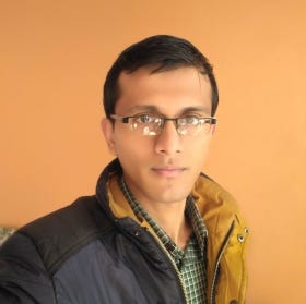 Profile image of ankitjindal92
