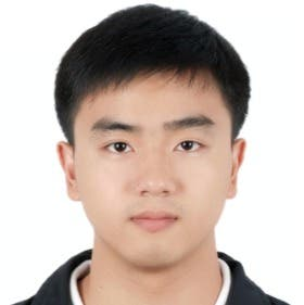 Profile image of jangjinmei728