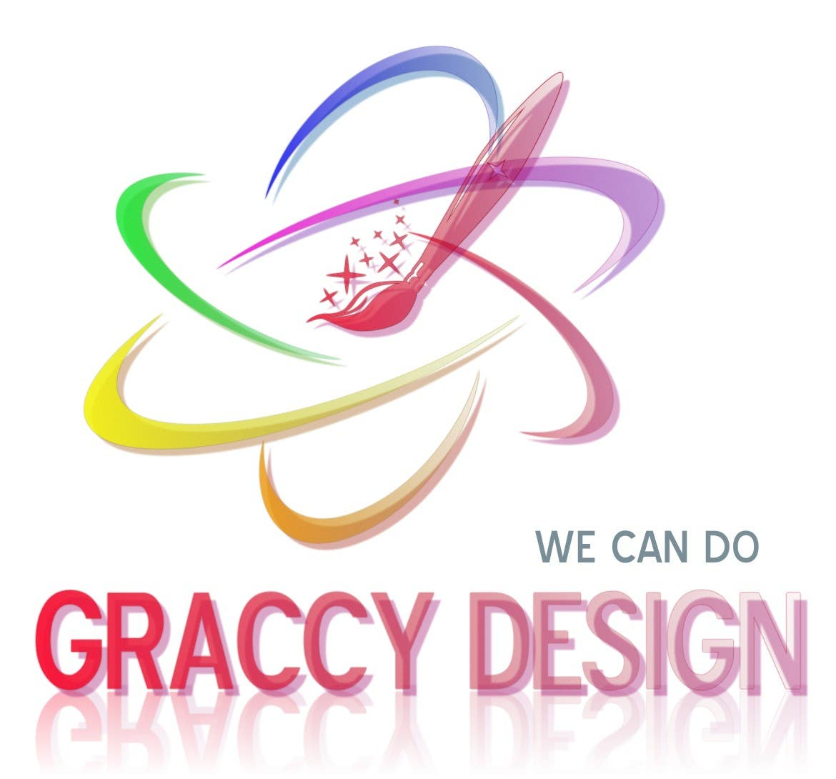 Profile image of graccy