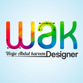 Profile image of wakdesigner